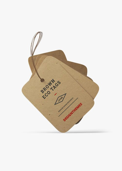 Paper-Tag-Image-001