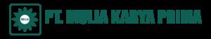 logo transparent mule karya prima
